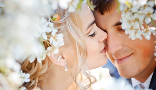 Foto video nunti - Servicii fotografii nunta si video nunta - pret mic