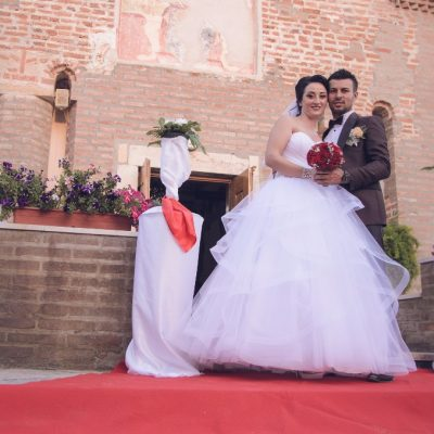 Preturi foto video nunti